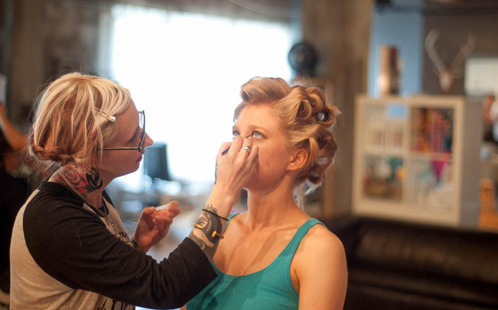 cara dulce bridal makeup in houston texas, houston makeup artist wedding photographs