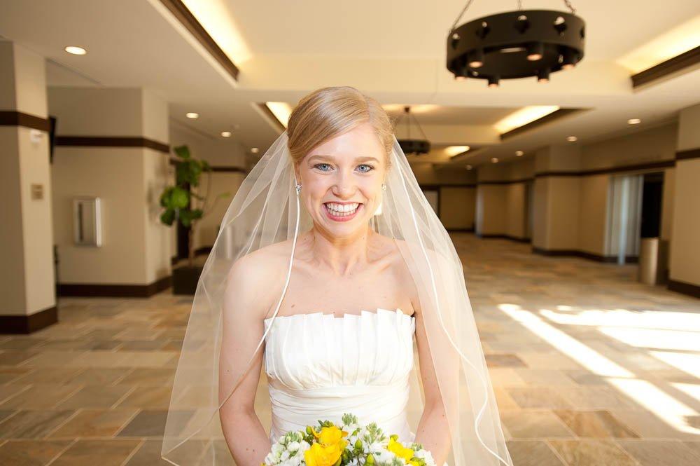 fun and photojournalistic wedding photographer in austin, texas, rainbow lodge wedding reception houston wedding photographer budget