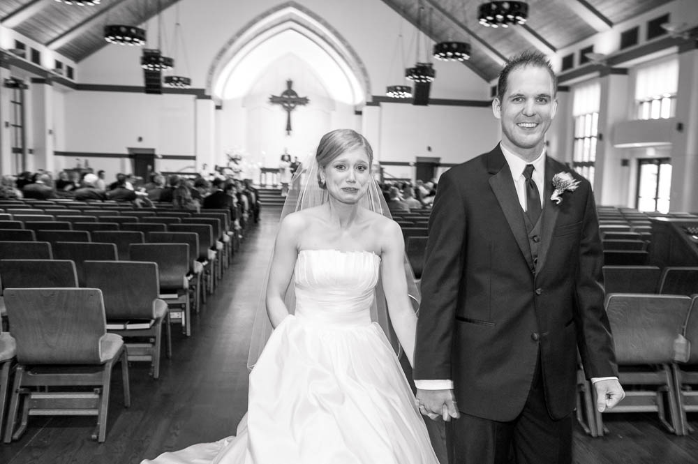 christ the king presbyterian houston wedding