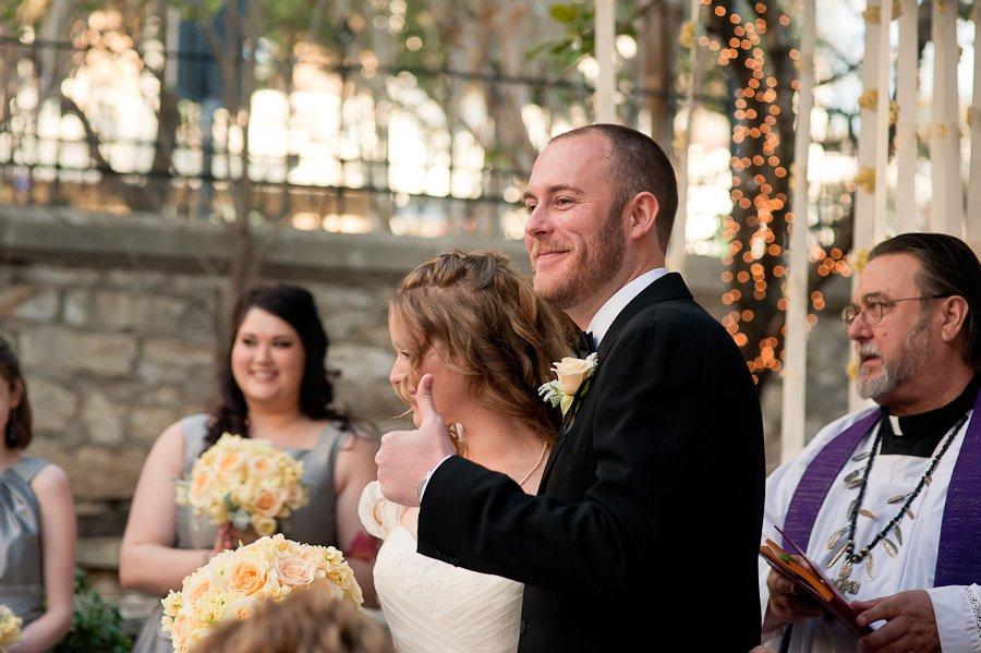 affordable austin wedding photographer, texas state alumna photographer, wedding photography in austin texas