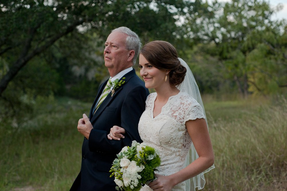 summer camp wedding, rustic hill country wedding, austin fun wedding photographer