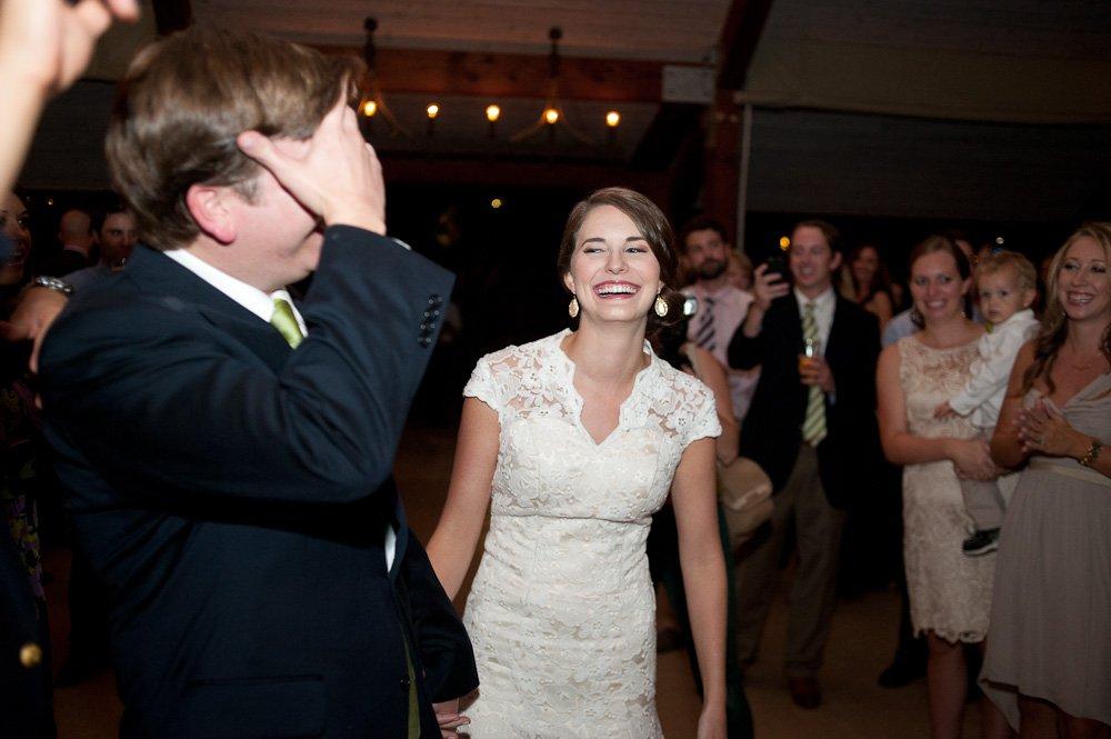 candid wedding photography,