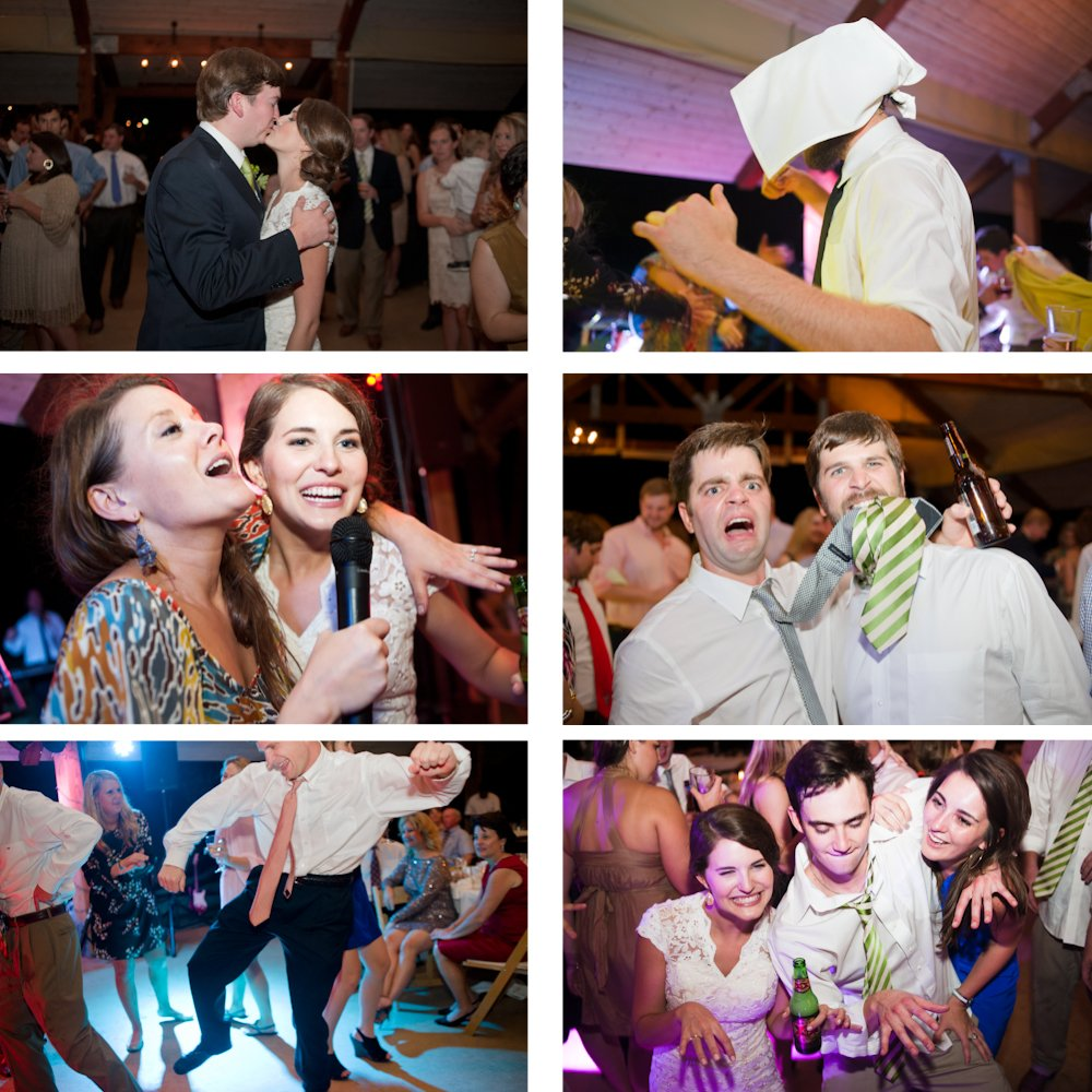 natural light wedding photographer, photojournalistic wedding photographer, fun and funky wedding photography in austin texas, austin texas wedding photographer camp balcones springs