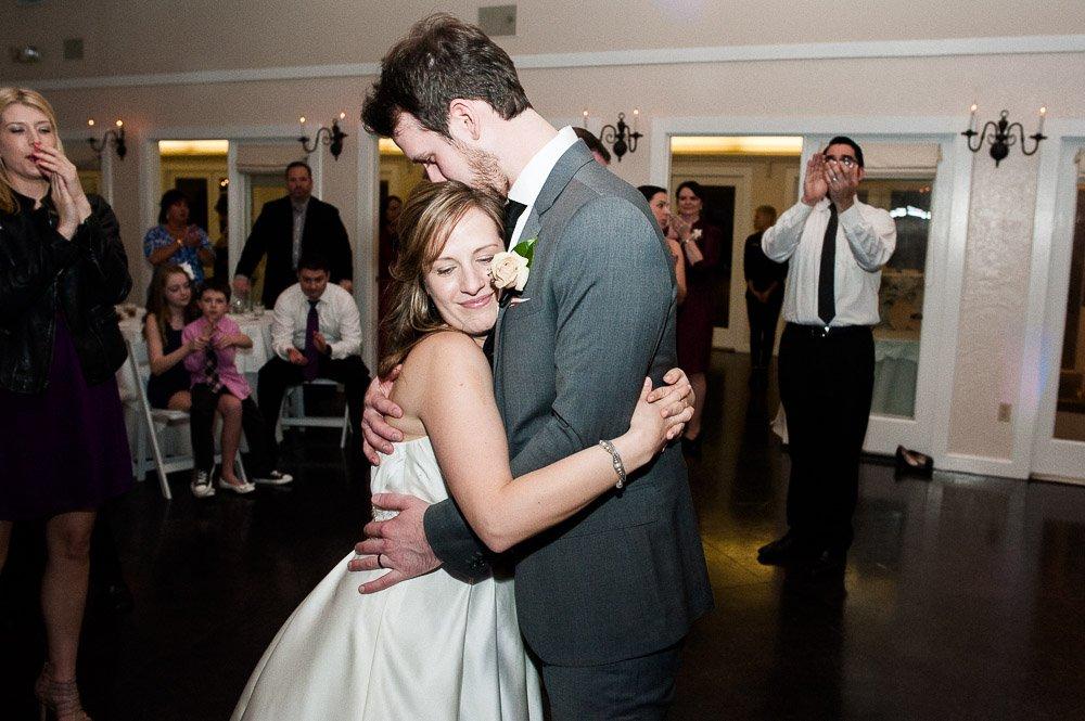 austin wedding photographer with a vintage flair, vintage villas wedding photography, ashley and josh wedding vintage villas march