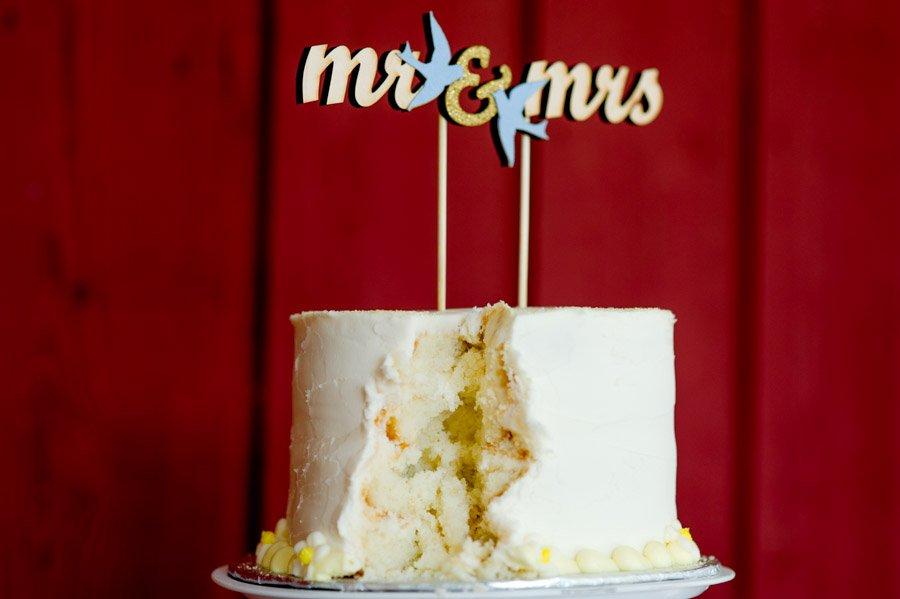 diy wedding austin texas, sugar mama's cupcake wedding cake, etsy wedding toppers, bird wedding topper, indie wedding in austin texas, indie wedding photographer austin texas