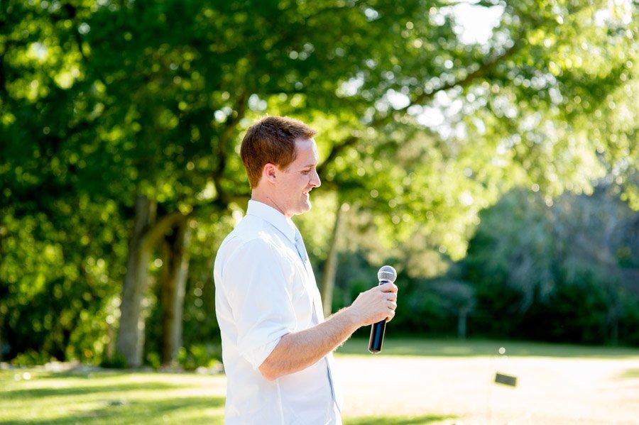 austin indie wedding photographer, backyard wedding photographer austin texas