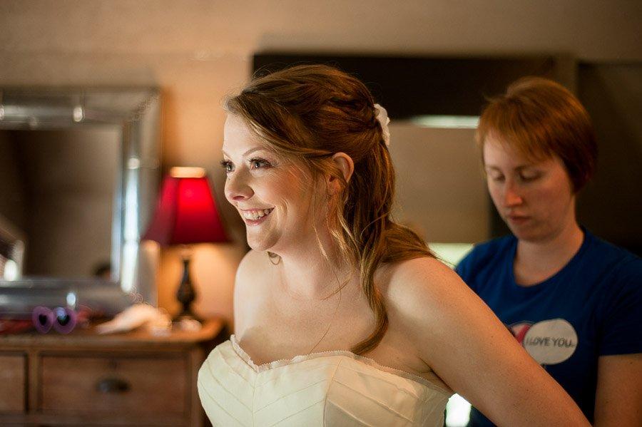 awesome wedding photographer austin texas, cedar bend events center