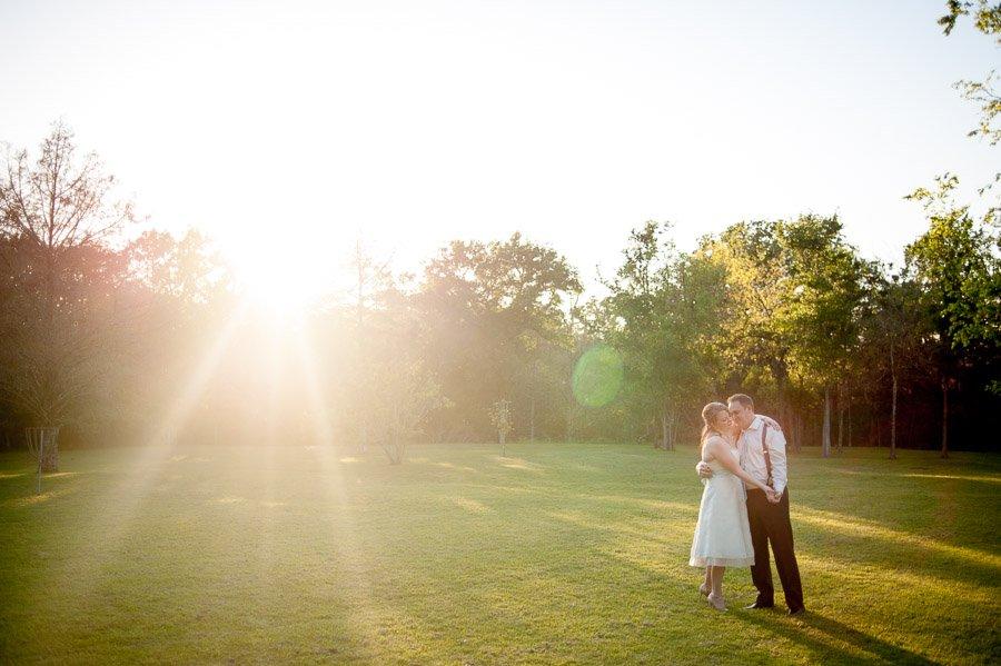 cedar bend event center austin wedding photographer