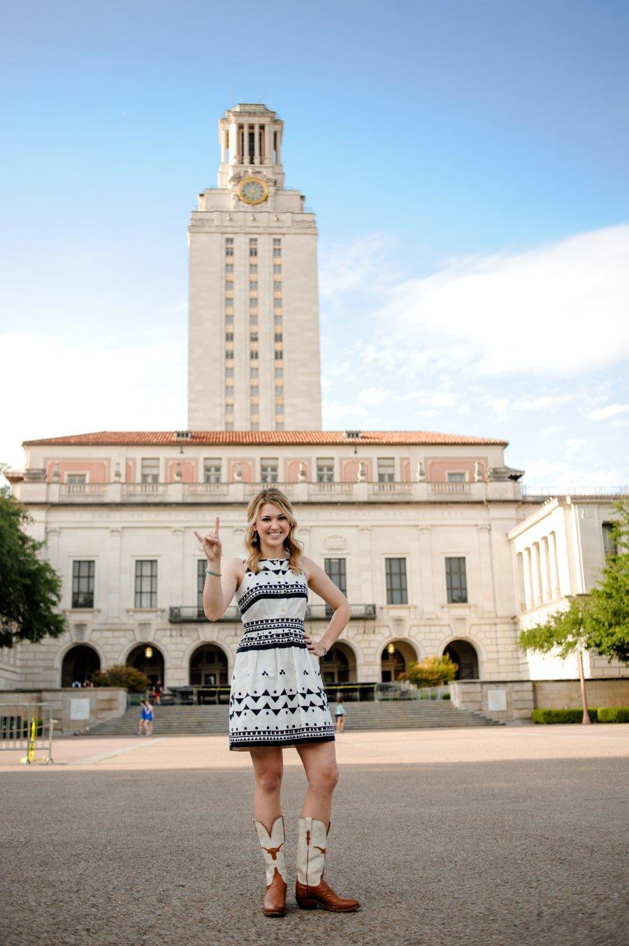 austin graduation photographers, senior portrait photographers austin, university of texas graduation pictures austin