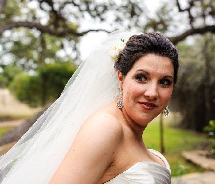Red Corral Ranch Wedding | Wimberley, Texas |