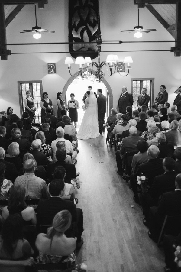 wimberley wedding photography, red corral ranch wedding photographer, austin wedding photographer, modern wedding photography, classic wedding photos, classic black and white wedding photography