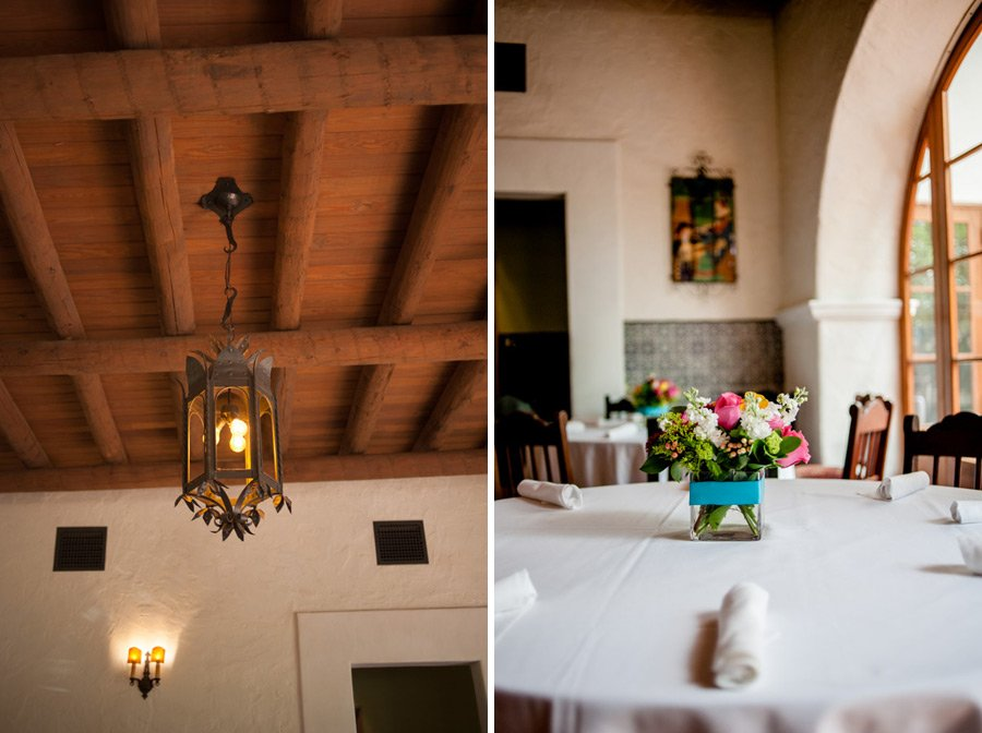 san antonio intimate wedding photographer
