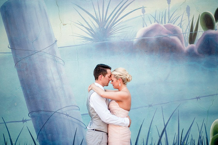 bride and groom portraits in downtown austin, couples portraits austin texas, austin texas wedding photographer
