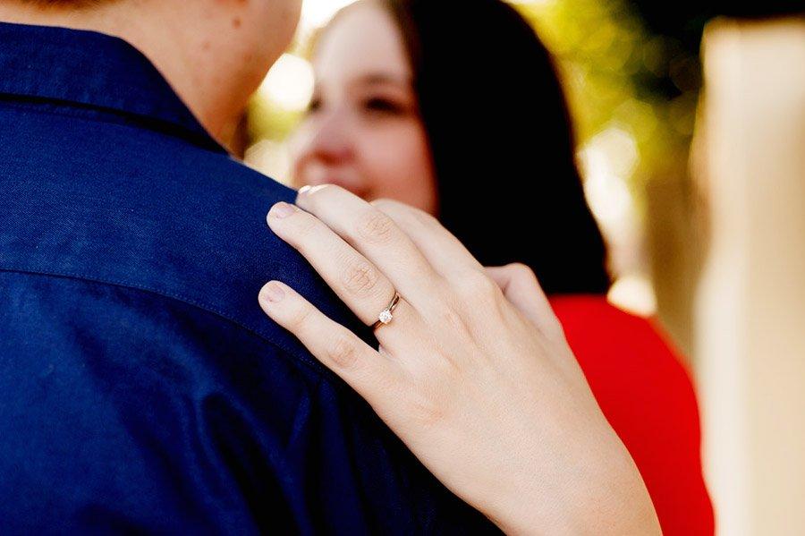 best austin engagement photographer, south austin engagement photography, wedding photographer in austin, soco engagement photography