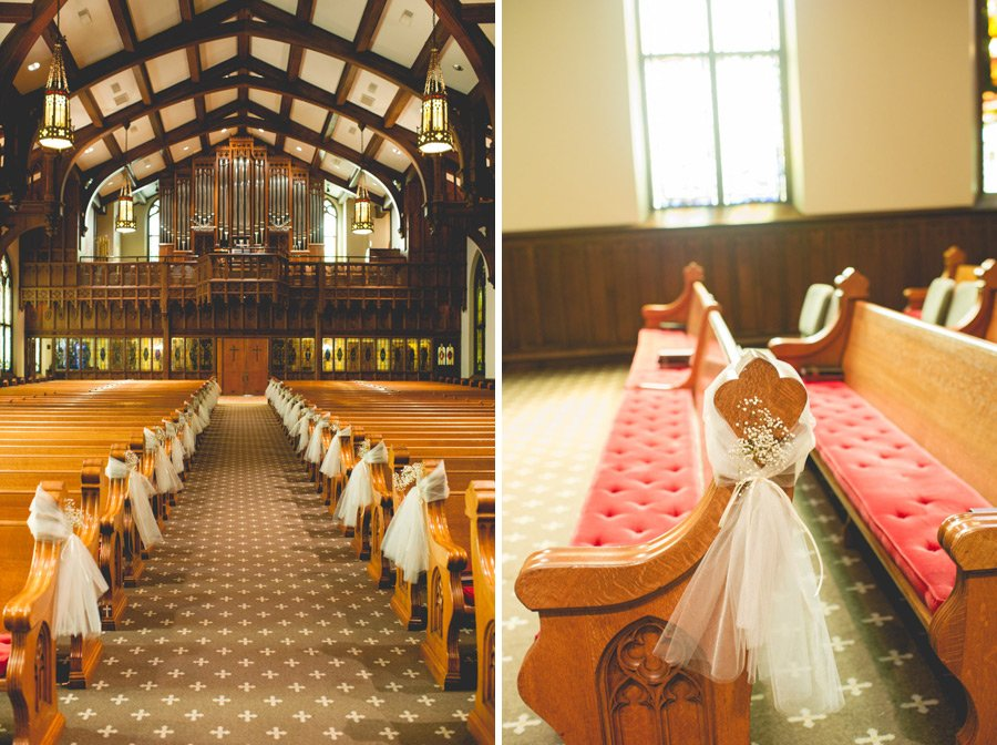 Southwest School Of Art Wedding Caitlin Mcweeney Photography