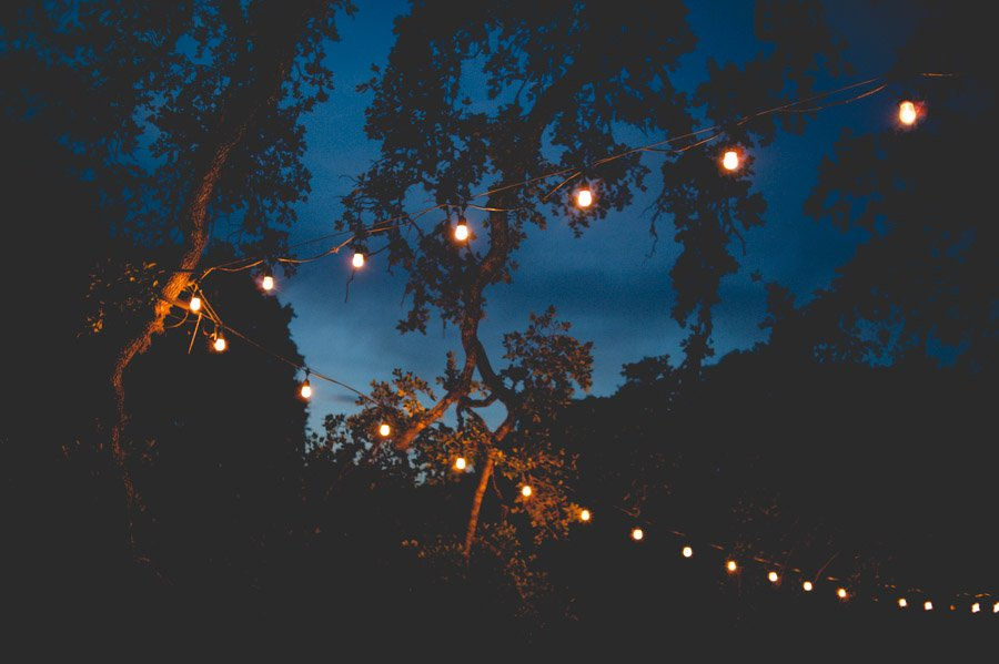 italian string lights at a wedding, pinterest detailed wedding, diy wedding, second shooting