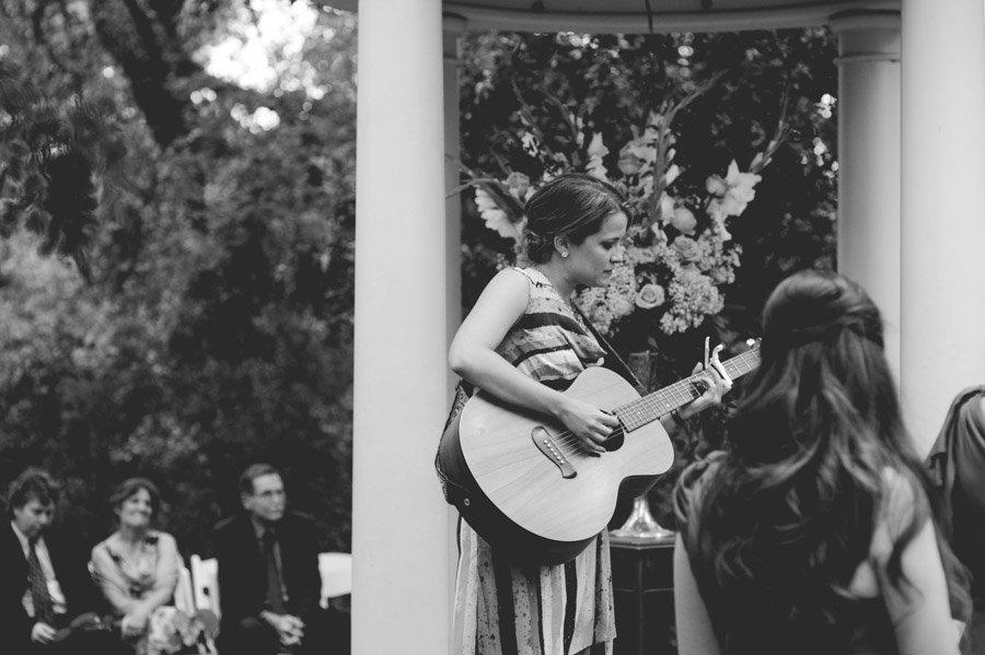 Caitlin McWeeney Photography 2013 - www.caitlinmcweeney.com