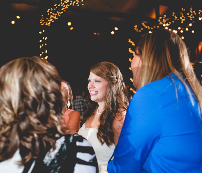 Don Strange Ranch Wedding | Boerne, Texas