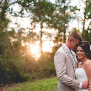 Shiner, Texas Wedding   J &J