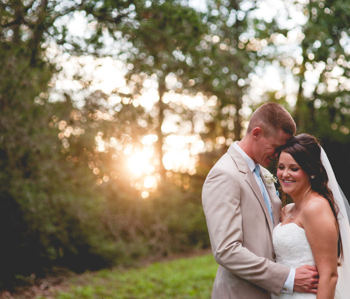 Shiner, Texas Wedding | J &J