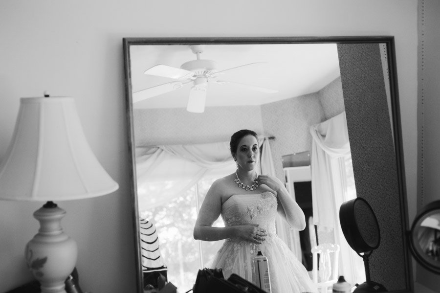 fall winfield inn wedding photography in austin, texas, winnfield inn wedding, navy blue and orange wedding austin, wedding at the winfield inn austin texas,