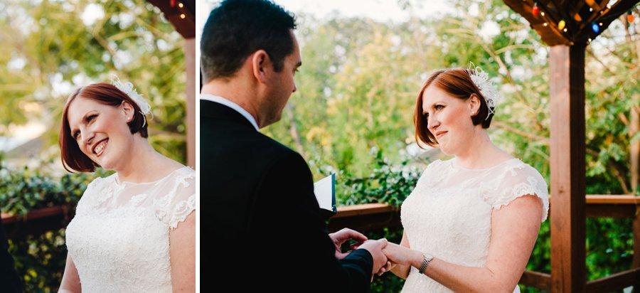 austin elopement photographer, intimate offbeat wedding photographer, small wedding photographer austin tx