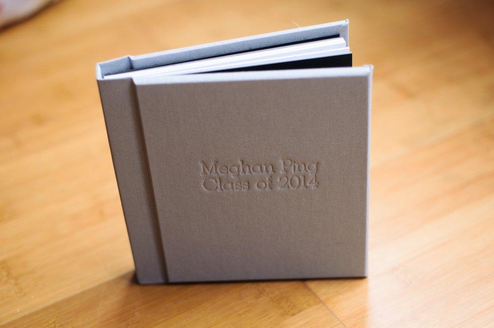 Graduation Portrait Photography Senior Als Clic Square Linen Cover Madera Flushmount