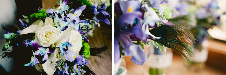 peacock-and-purple-wedding-details003