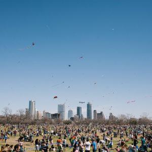 Spring 2014 Mini Sessions - Austin Portrait Photographer