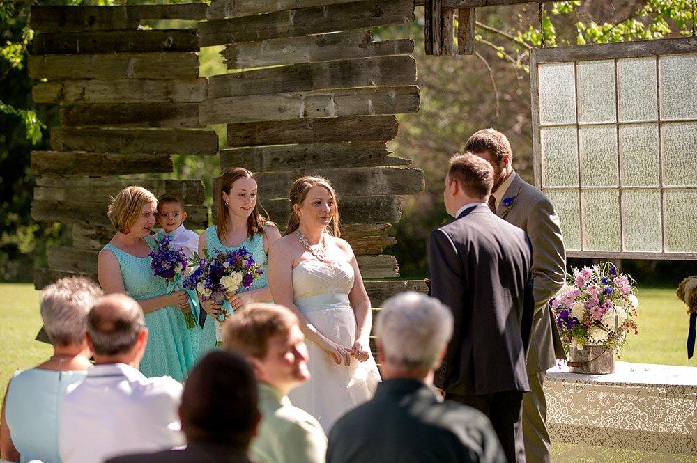 cedar bend weddings, rustic garden chic wedding photography, natural light wedding photographer, anniversary session wedding pictures