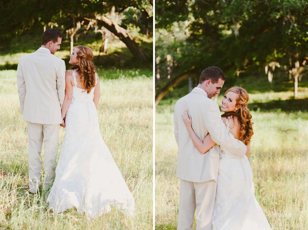 remis ridge wedding portraits, hidden falls wedding, Remi's Ridge at Hidden Falls wedding