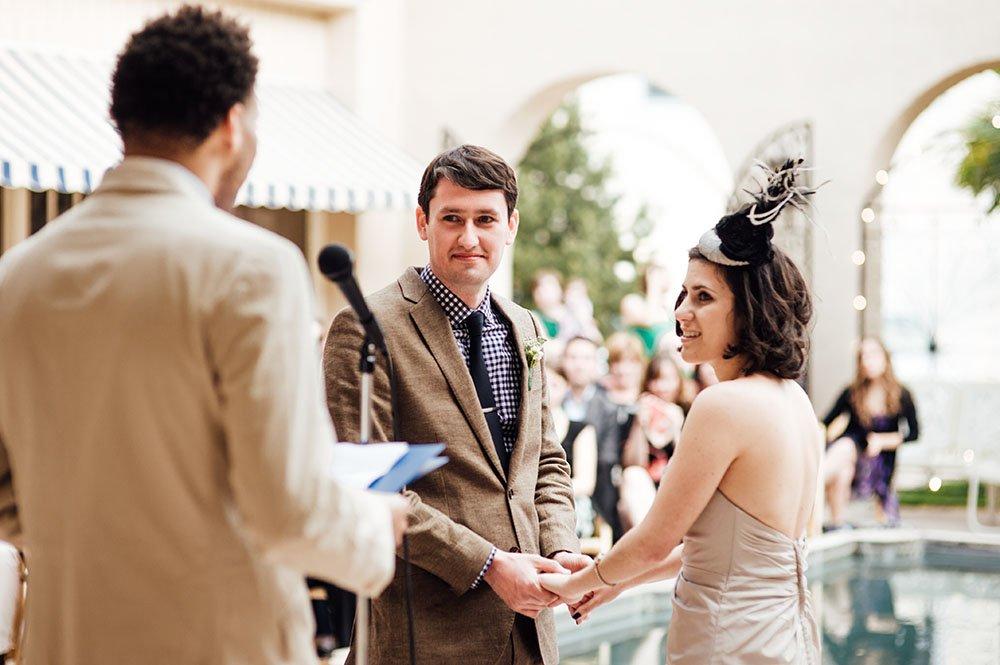 hotel-paisano-marfa-wedding