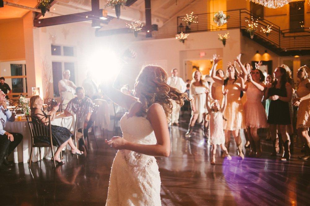 ashleyandryanwedding