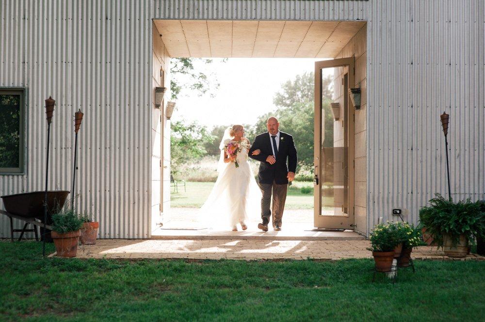 plant at kyle wedding photographer-5620