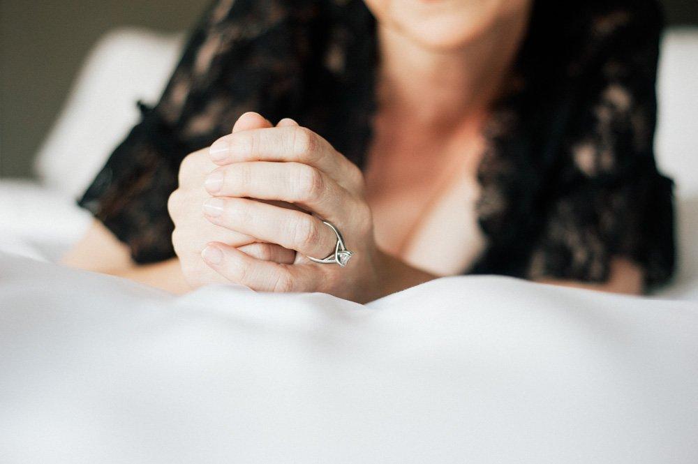 classy boudoir photographer in austin texas, classic wedding photography gifts