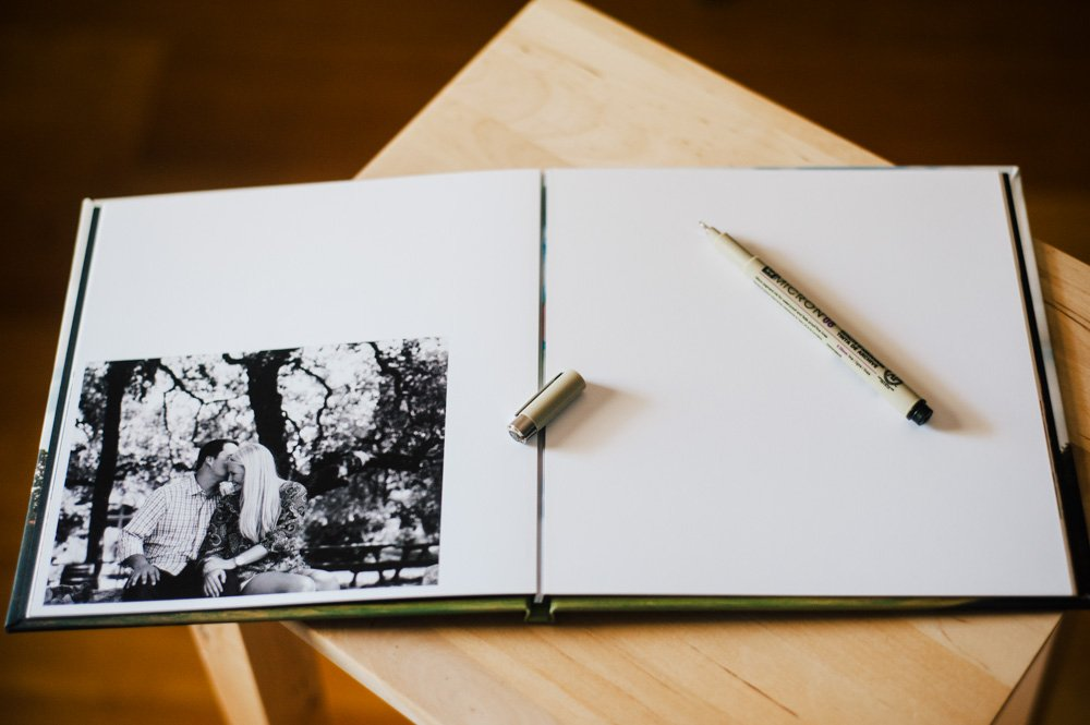sampleweddingguestbook-blog-5