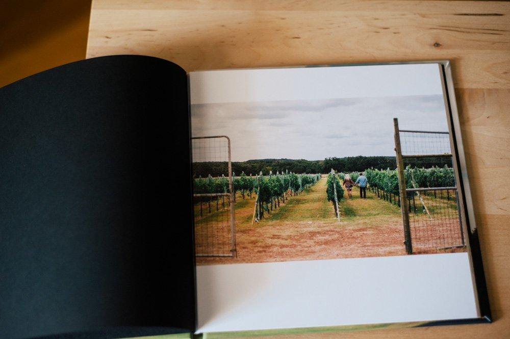 sampleweddingguestbook-blog-6