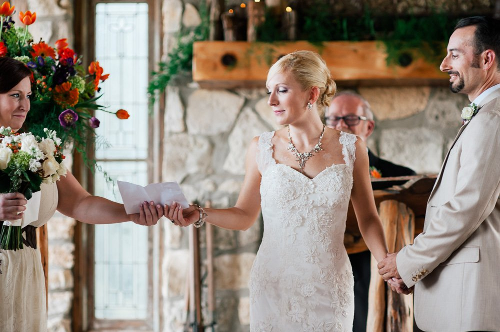 old glory ranch wedding -bs