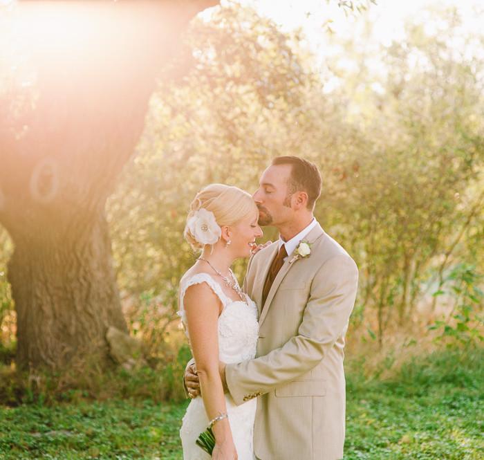 Old Glory Ranch Wedding Photography | Steven & Britt
