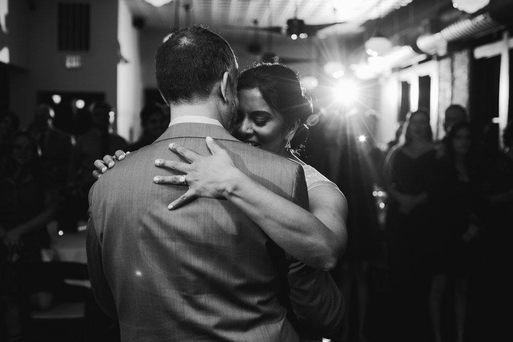 austin wedding photographer, elopement photography austin, downtown austin winter wedding