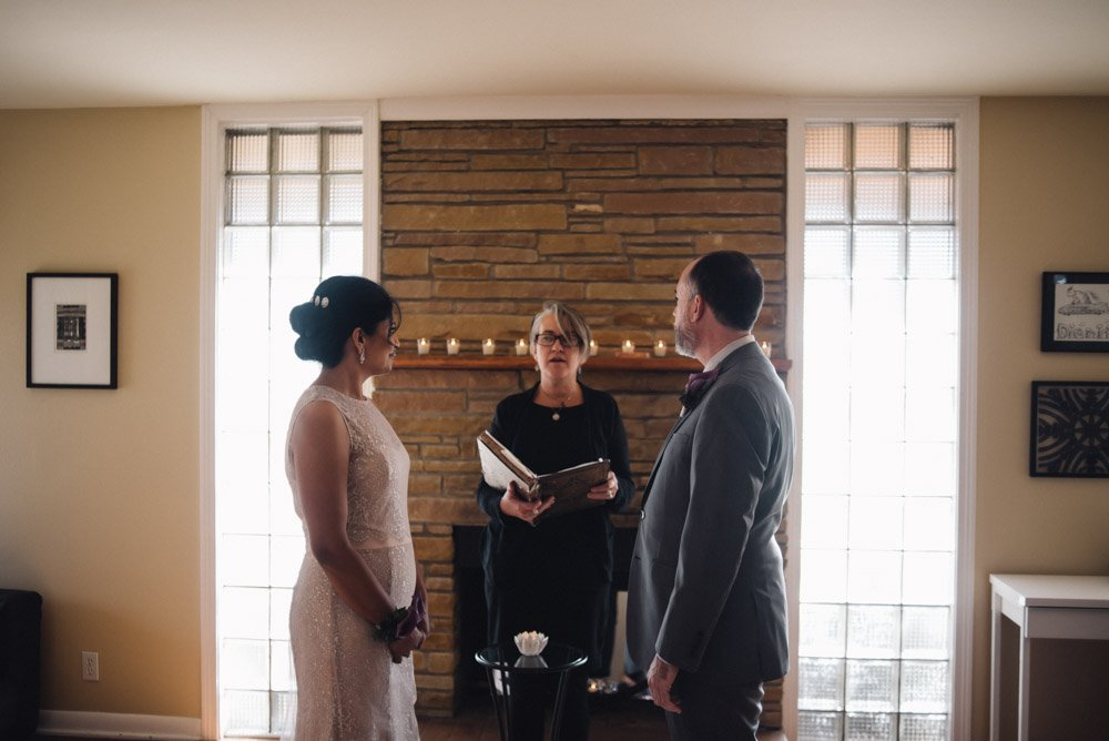 austin-elopement-photographer, non traditional wedding at home, spike gilespie weddings, lifestyle wedding photography austin texas, at home wedding, parkside reception photographs