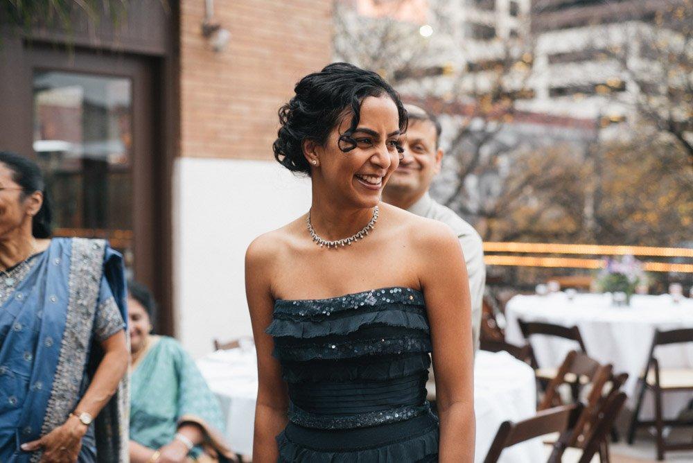 austin-parkside-wedding-reception-3