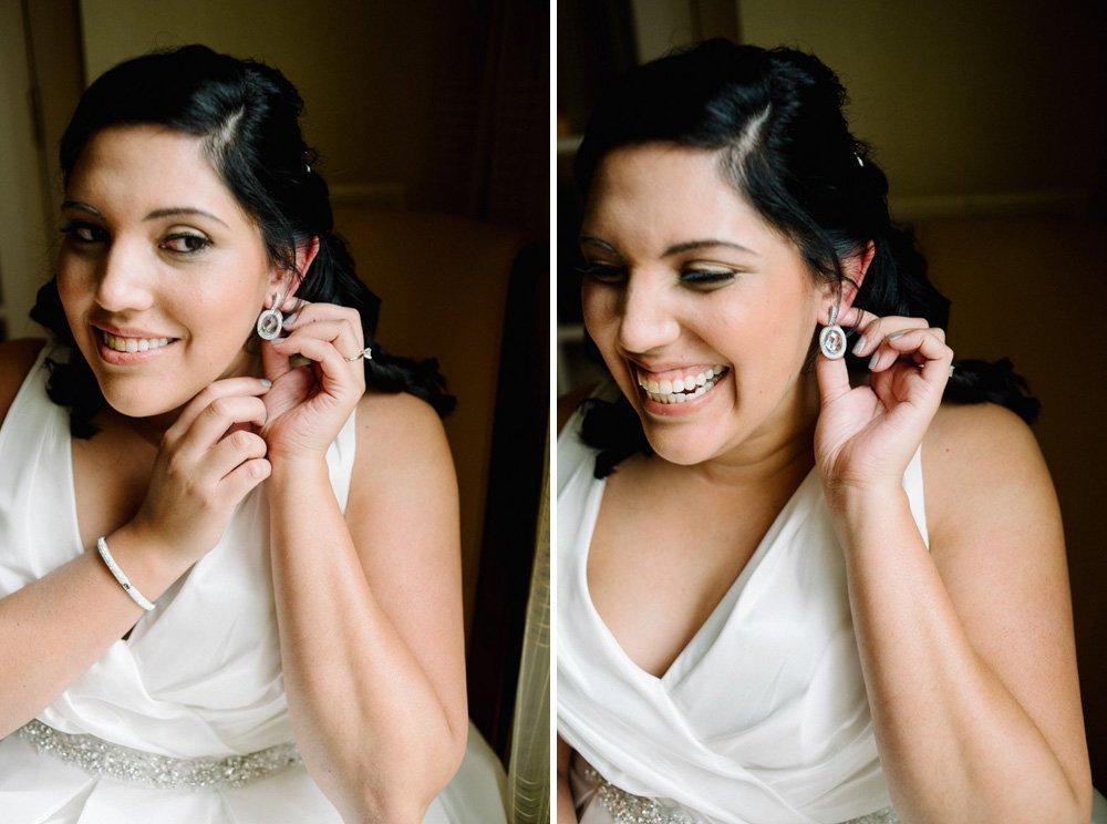 bride-getting-ready002