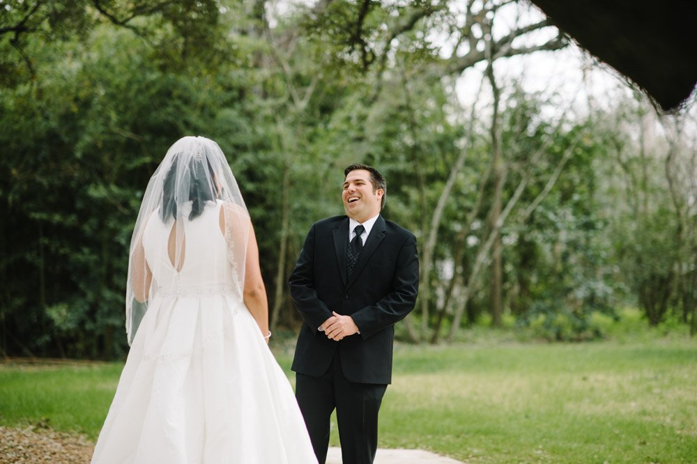 mercury-hall-wedding-ac015