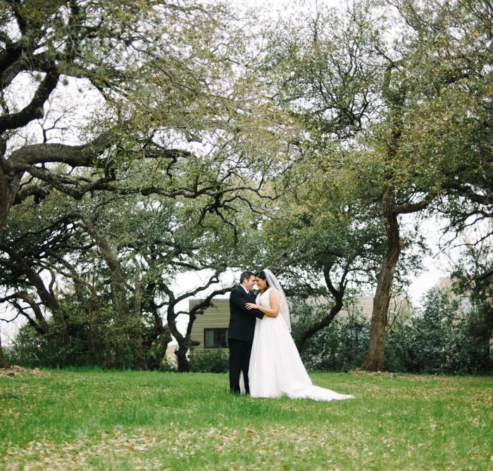 Mercury Hall Wedding Photography| Alex & Christine