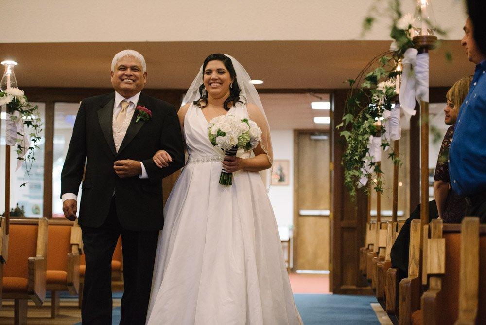 mercury-hall-wedding-ac024
