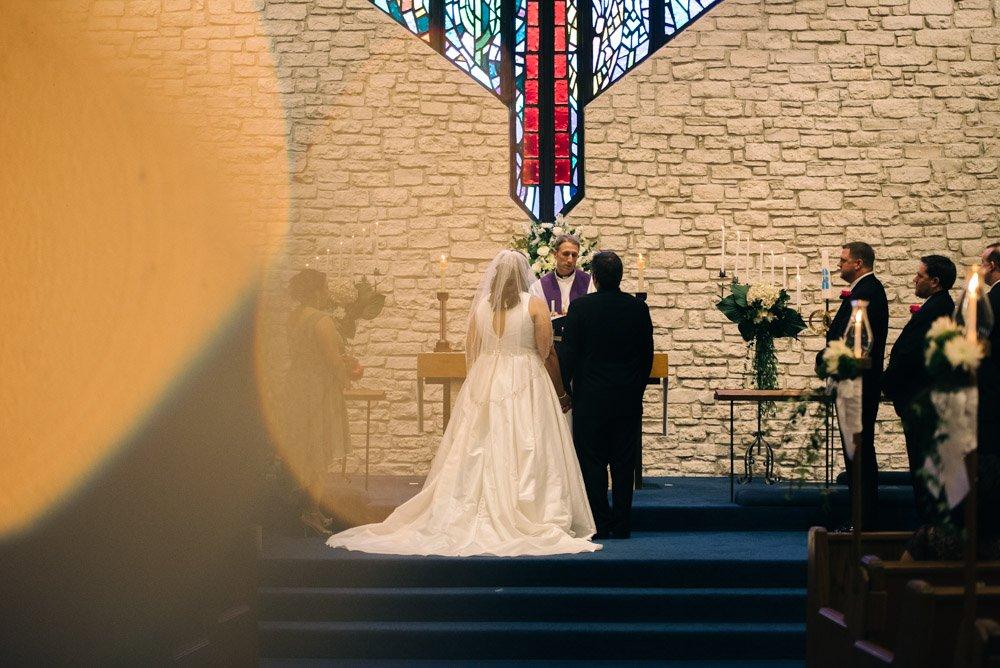 mercury-hall-wedding-ac025