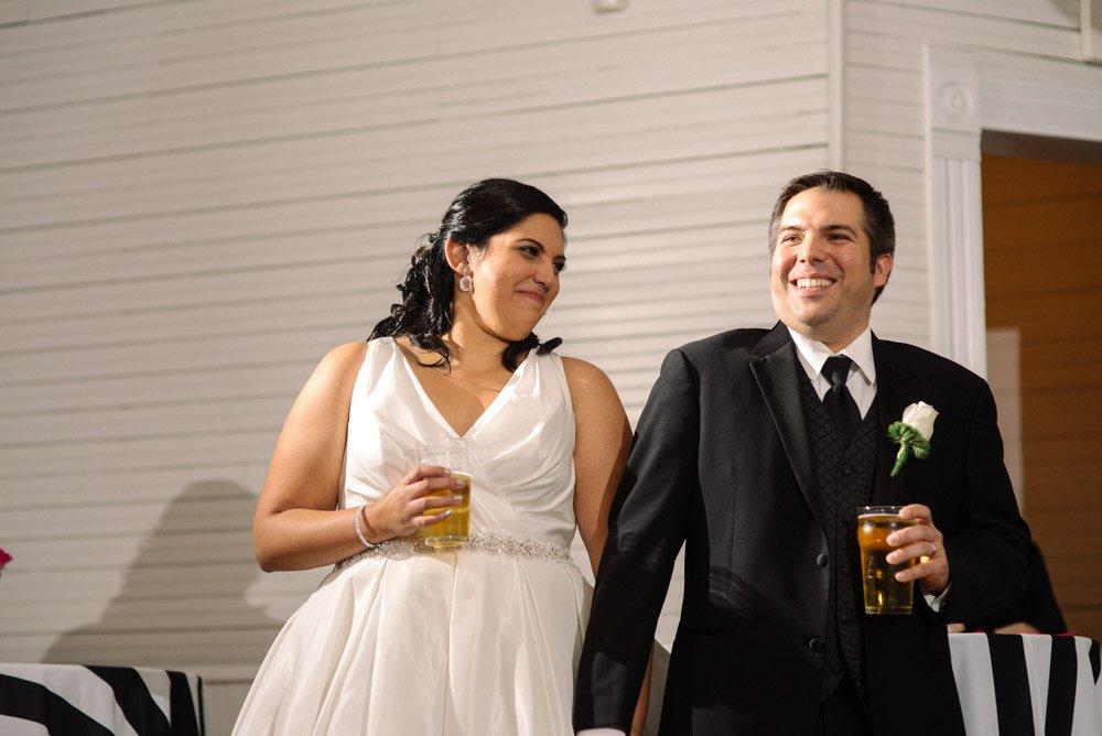 mercury-hall-wedding-ac035