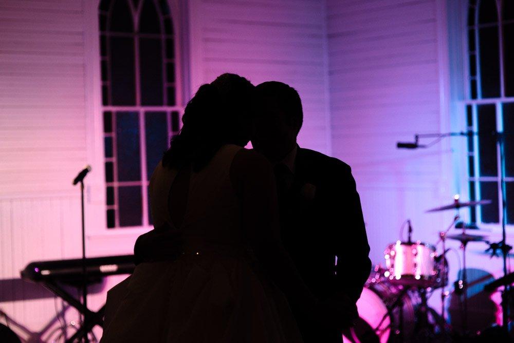 mercury-hall-wedding-ac037