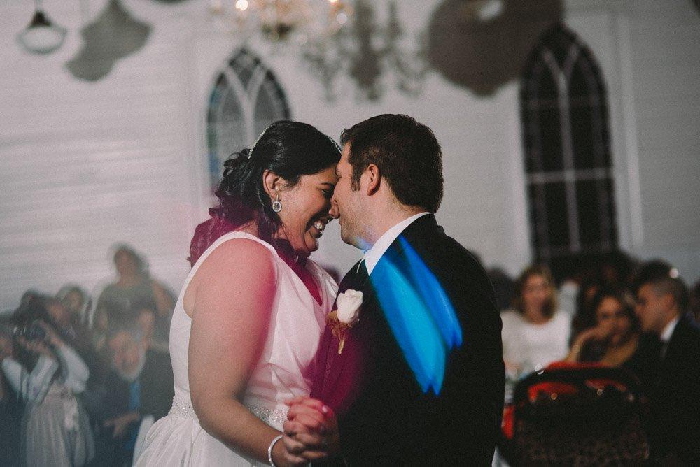 mercury-hall-wedding-ac038